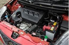 how petrol cars work 2000 suzuki esteem engine control suzuki baleno 1 0 boosterjet a big car with a fun size engine pakwheels blog