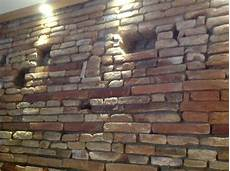 brique pour mur mur en brique int 233 rieur