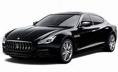 maserati quattroporte preis maserati quattroporte price images reviews and specs