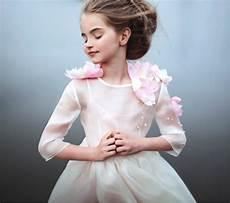 aristocrat kids water lily ss16 poster child magazine