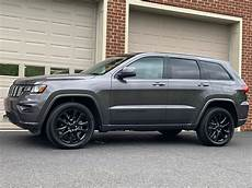 security system 2012 jeep grand cherokee head up display 2018 jeep grand cherokee altitude stock 118469 for sale near edgewater park nj nj jeep dealer