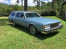 old car manuals online 1990 buick lesabre free book repair manuals fs 1989 buick lesabre estate wagon 4 900 excellent condition buy sell antique