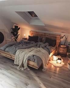 schlafzimmer deckenle schlafzimmer bett decke decke coozzy gem 252 tlich