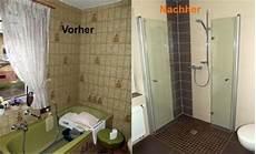 altes bad günstig renovieren altes bad renovieren ideen