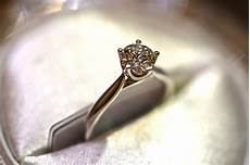 places to buy engagement rings in malaysia the