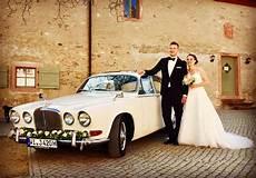 auto mieten wiesbaden oldtimer als hochzeitsauto mieten jaguar 420 mit