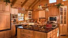 incredible small log home design ideas log cabin house nation youtube