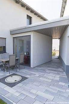 einfamilienhaus plan e 10 1931 alles unter dach und durchgang zwischen haus und garage zum eingang in 2019