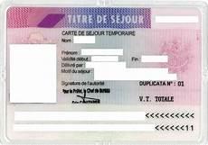 carta di soggiorno permanente staying in more residency card crap for