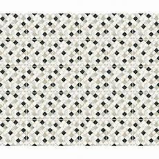 stickers effet carreaux de ciment 30 stickers carreaux de ciment effet marbr 233 blanc beige et