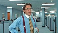 Office Space Images by Office Space At 20 Gary Cole Was The Original Horrible