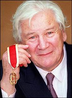sir ustinov news in pictures in pictures sir ustinov