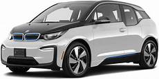 2019 bmw electric car price 2018 bmw i3 prices incentives dealers truecar