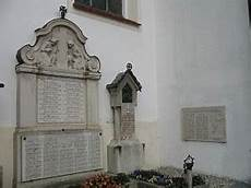 Eching Am Ammersee Landkreis Landsberg Am Lech Bayern