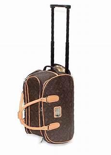damen reisetasche mit rollen stilvolle damen reisetasche mit rollen trolley trolli