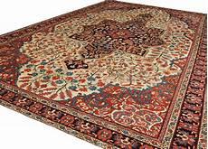 lavare i tappeti persiani la tradizione dei tappeti persiani morandi tappeti