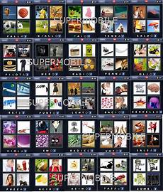 4 immagini 1 parola soluzioni 6 lettere 4 imagenes y una solucion de parola por archivo android