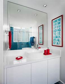 bathroom ideas for boys and boy s bathroom jade modern bathroom miami by 2id