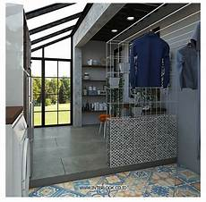 Laundry Area Di 2019 Ruang Cuci Rumah Dan Dapur Luar