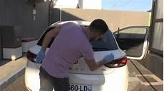 re levage voiture s 233 cheresse le lavage de voiture interdit linfo re