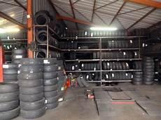vente pneu occasion leader pneus vente pneu 66 claira 224 seulement 5mn de perpignan sans rendez vous