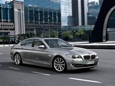 bmw f10 5series bmw 5 series f10 photos photogallery with 48 pics