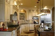 Bathroom Kitchen Galleries Reviews by Granite Countertops Nashville Kitchen And Bathroom