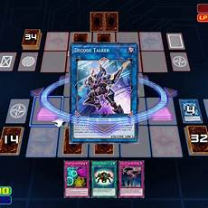 yugioh images hd yugioh legacy of the duelist link