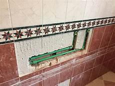 ristrutturazione bagno e detrazioni fiscali ristrutturare il bagno