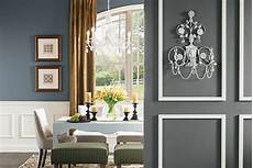 what color should i paint my dining room dining room colors