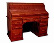 country home office furniture the amish home furniture gallery country home office furniture
