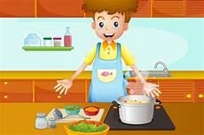 Recettes De Cuisine Pour Enfants Sur Hugolescargot