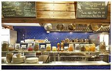to food to go gourmet to go restaurants wrap up dining treats for