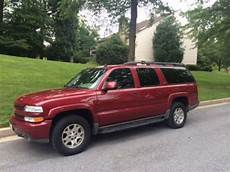 on board diagnostic system 1993 gmc 1500 parental controls how cars run 2004 chevrolet suburban 1500 on board diagnostic system smoothz71 2004