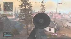 warzone aim assist not working aimbot focusing best warzone aim assist setting in modern warfare youtube