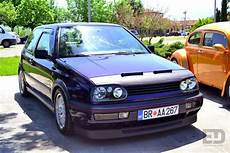 See Best Style Vw Golf 3
