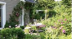 Cottage Garten L 228 Ssig The