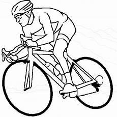 image vélo à imprimer dessins gratuits 224 colorier coloriage velo 224 imprimer
