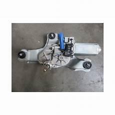 scheibenwischer motor hinten hyundai i30 gd 1 4 ktas