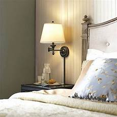 bedroom marvelous reading wall sconce over bed wall lights wall oregonuforeview