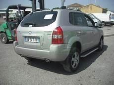 Hyundai Tucson 2 0 Crdi 140 2wd Pi 232 Ces D 233 Tach 233 Es D