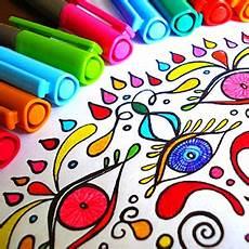 mandala coloring pages play 17918 mandala coloring pages android apps on play