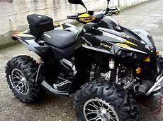 Can Am - can am renegade 800 x