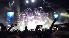 concerto vasco messina concerto vasco messina 08 07 2015 medley vitti