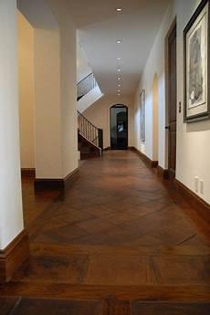 california mediterranean floor tiles style home