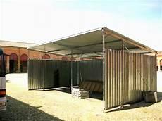 capannoni in ferro prezzi 39 capannoni in ferro usati punchbuggylife