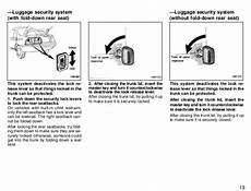 automotive service manuals 1993 ford taurus security system service manual how to reset security system on a 1997 oldsmobile cutlass ford taurus reset