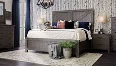 futon furniture stores dallas 6 collection home zone furniture