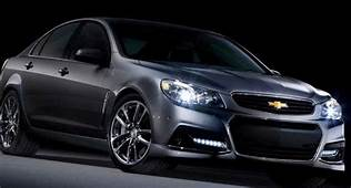 2020 Chevy Malibu Ss  Cars Specs Release Date Review
