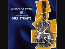 sultans of swing by dire straits dire straits sultans of swing not live cd